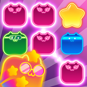 Cats Link icon