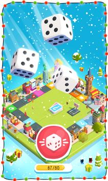 Board Kings™️ - Online Board Games With Friends poster