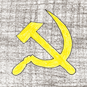 Red Wave icon
