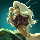 Reign of War icon