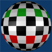 Chess Sphere icon