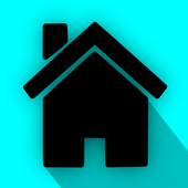 Home Runner icon
