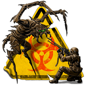 Fortress TD2 icon