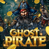 Ghost Pirate icon
