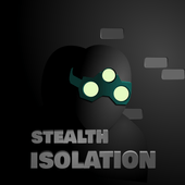 Stealth Isolation icon