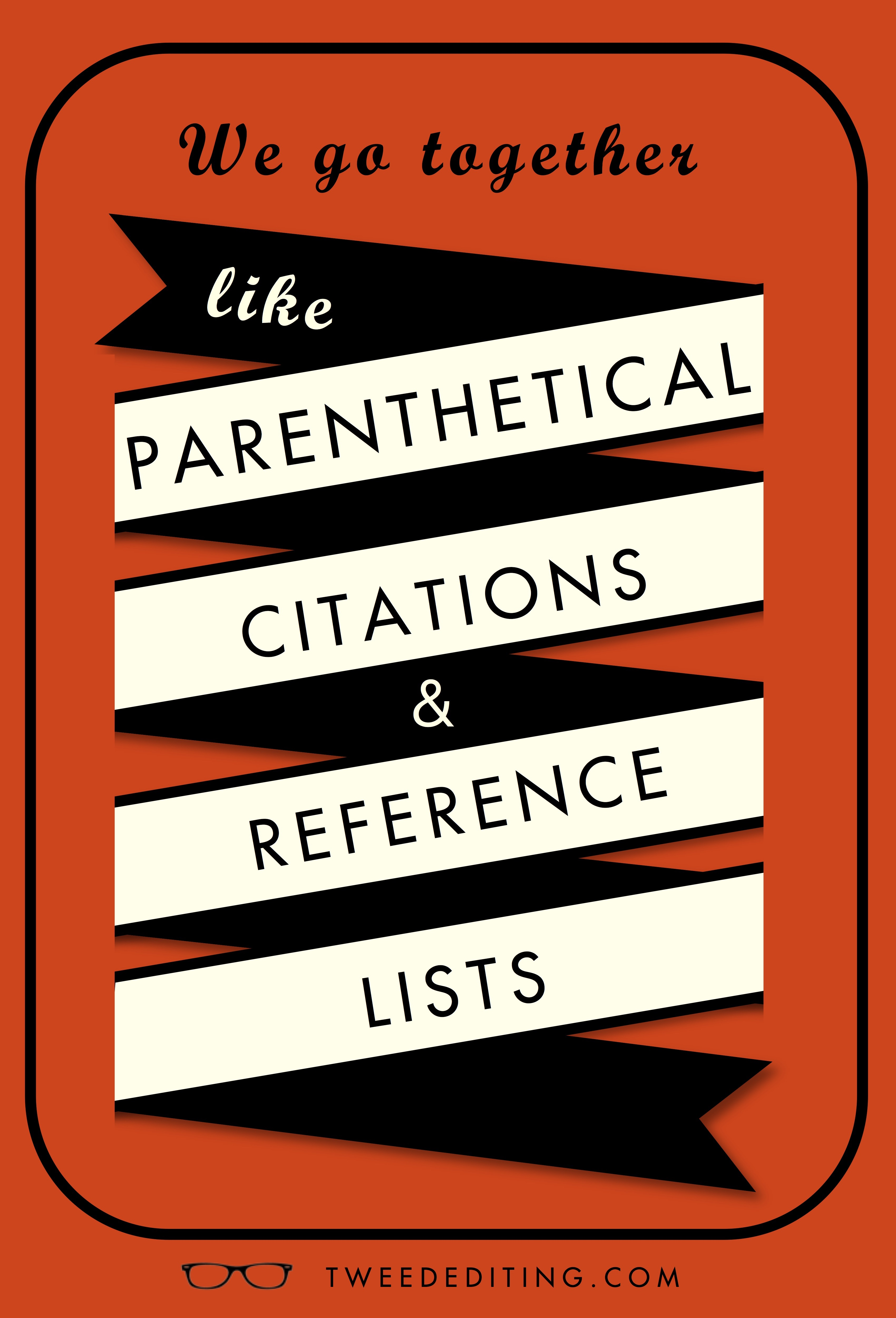 Postcards | Tweed Academic Editing | Tweed Editing