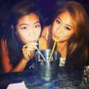 Clubbing in Shanghai!