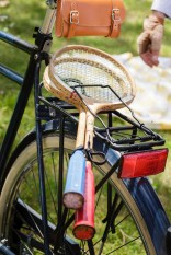 tweed_ride__MG_3302