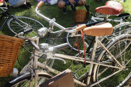 tweed_ride__MG_3804