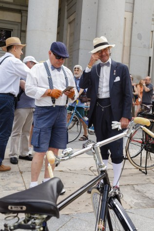 tweed_ride_circuito__MG_2556