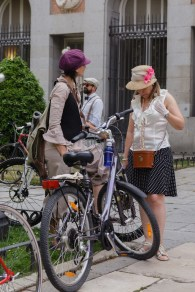 tweed_ride_circuito__MG_2575