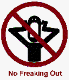 no_freaking_out