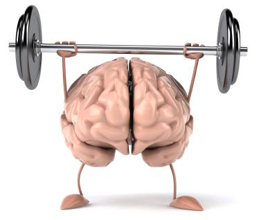 brain-workout.jpg (377×318)