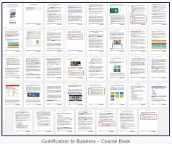Gamification in Business Coursebook Jenny Wilmshurst