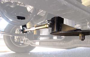 2004 Ford Fuse Box Diagram Roadmaster Tru Trac Bar Ford