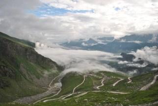 Himalchal Pradesh
