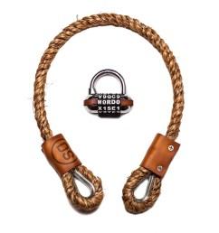 the jon lock natural combo medium product 132a0adc0ad0bc2e6b8eac383fa6bfb3 medium product 6bee8c0c2086929e8acdc7e0346e302c  [ 2000 x 1333 Pixel ]