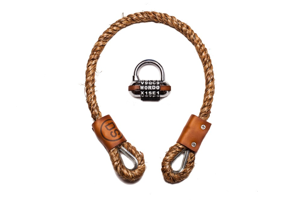 medium resolution of the jon lock natural combo medium product 132a0adc0ad0bc2e6b8eac383fa6bfb3 medium product 6bee8c0c2086929e8acdc7e0346e302c