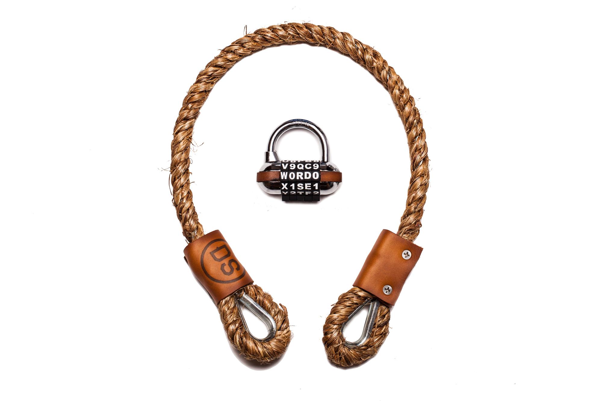 hight resolution of the jon lock natural combo medium product 132a0adc0ad0bc2e6b8eac383fa6bfb3 medium product 6bee8c0c2086929e8acdc7e0346e302c