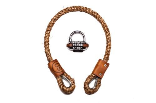 small resolution of the jon lock natural combo medium product 132a0adc0ad0bc2e6b8eac383fa6bfb3 medium product 6bee8c0c2086929e8acdc7e0346e302c