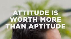 Attitude-2