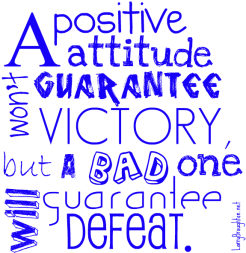 Bad-Attitude-Defeat
