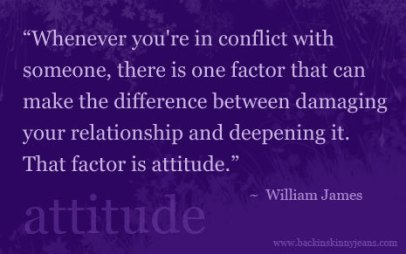 quote_attitude2
