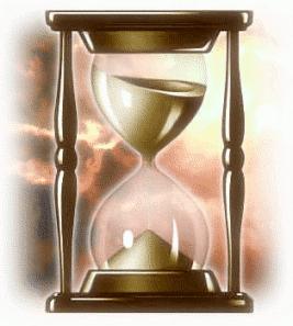 hourglass-769824