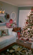 Lu and Don's Christmas