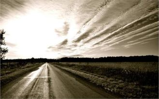 road-to-by-jared-rarick-free-photo-6835