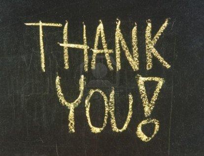 15840661-thank-you-blackboard-sign-thank-you-written-with-chalk-on-black-chalkboard