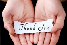 thank-you-3