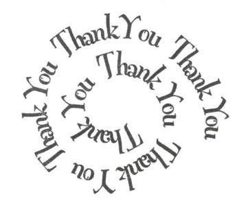 Thank_You_Spiral_wo_heart_black1-1