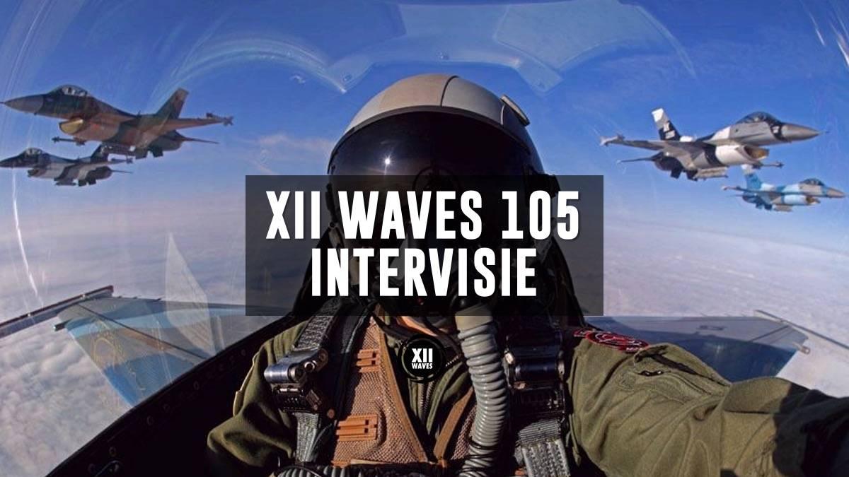 105 Intervisie