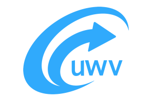 UWV-logo-Transparant