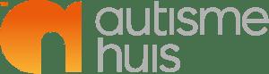 autismehuis-logo-met-txt