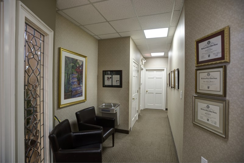 pscs-front-hall-web