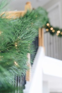 Deck The Halls With Memories: More Than Decor