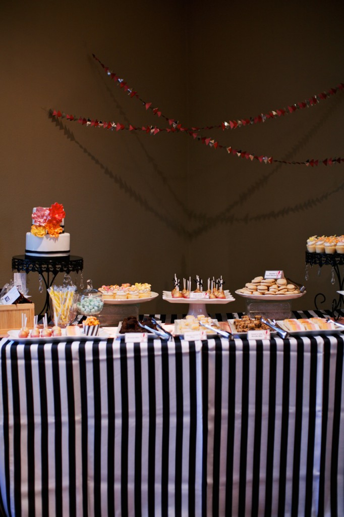 """wedding chair covers rentals seattle your february open house – """"around the world"""" food station tasting event"""