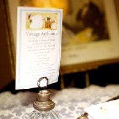 """Wedding Chair Covers Rentals Seattle Teak Deck Chairs February Open House – """"around The World"""" Food Station Tasting Event Twelve Baskets Catering ..."""