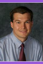 Matthew M. Carlin, M.D.