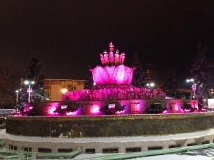 Photo 05.12.14 21 19 16