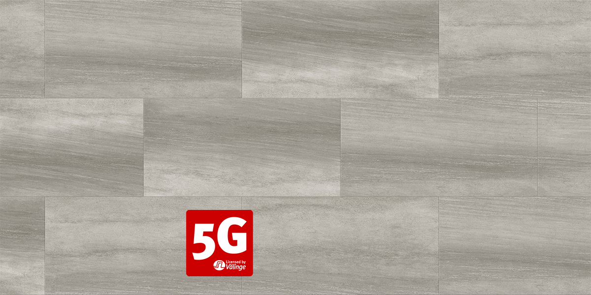 VRG1034-Loft Space 5G