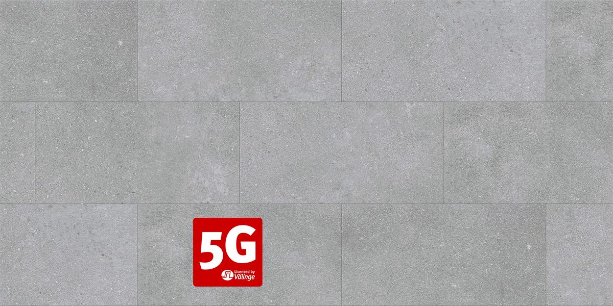 VRG1037-Starry Night 5G