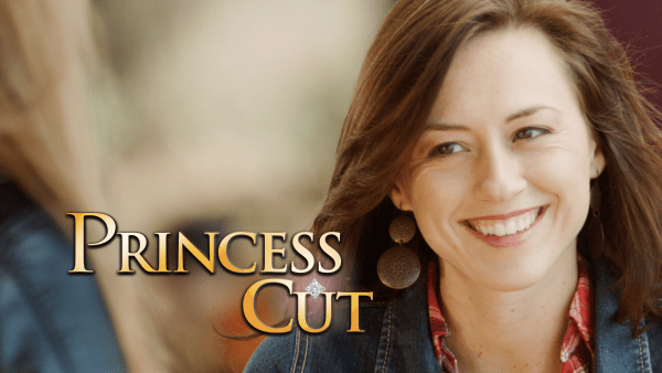 My Interview with Princess Cut Actress Ashley Bratcher