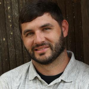 Trevor Miller. Author at Twelve:Thirty Media