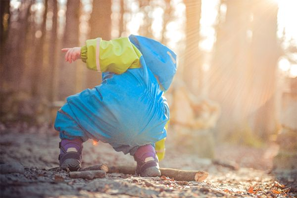 5 Signs It's Time To Find Another Child Care Centre