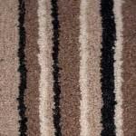 triple stripe african plain