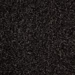 splendid black 990