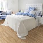 CF 2146 White Bedroom GM